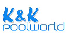 Logo KK Poolworld 230x130